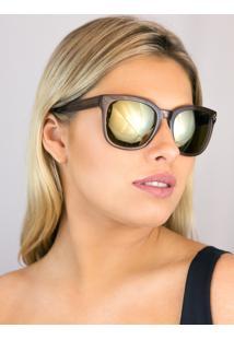 Óculos De Sol Feminino Chloé