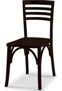 Cadeira Samara Cor Preto - 31360 - Sun House