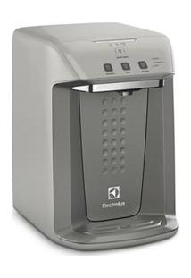 Purificador De Água Electrolux Com Água Gelada E Alerta De Troca De Filtro - Pa31G