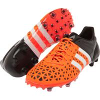 3d22a51db1 Dafiti. Chuteira Adidas Performance Ace 15 ...