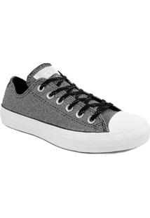 Tênis Converse Chuck Taylor All Star Metalizado Ct1280
