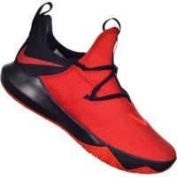 f2cd218303 Atitude Esportes. Tênis Nike Zoom Shift
