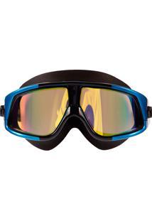 Óculos De Natação Cetus Snook - Kanui