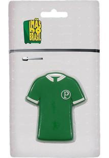 Imã Palmeiras Camisa