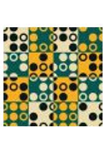 Papel De Parede Adesivo - Azulejos - 034Ppz