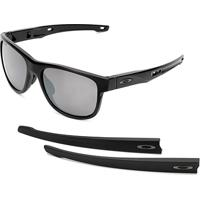 Home Bolsas E Acessórios Óculos De Sol Oakley Pluto 356d3ba805