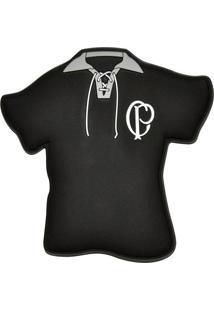 Imã Corinthians Camisa