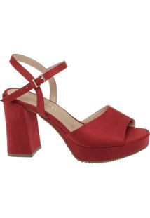 cd8cef68e Meia Pata Numeracao Grande Tamanhos Especiais feminina | Shoes4you