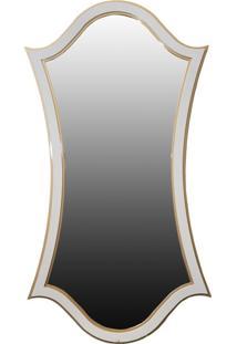 Espelho Corset Provençal Kleiner Schein