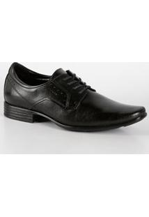 Sapato Masculino Social Pegada 1246121