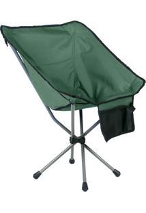 Cadeira Dobrável Joy Fa0501 - Guepardo