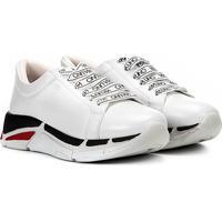 2b4979d463e76 Tênis Da Moda feminino | Shoes4you