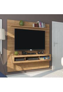 Painel Para Tv 60 Polegadas Porto Belo Buriti 180 Cm