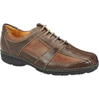 5161efee6 Sapato Casual Bege masculino | Shoes4you