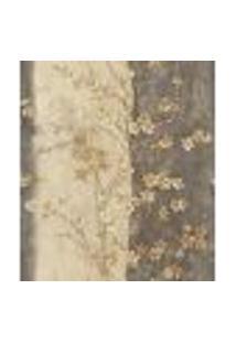 Papel De Parede Vinilico - Lavavel - 9939 + Cola Gratis