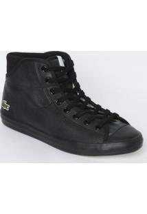 Tênis Dourado Lacoste feminino   Shoes4you ca9581a162