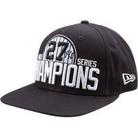 8ce540171a419 Boné New Era Mlb New York Yankees Aba Reta 950 Of Sn A.L. East - Unissex