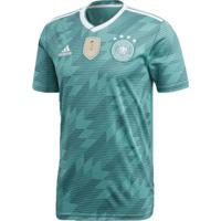 Camisetas Esportivas Classico Futebol  b5738193cd3