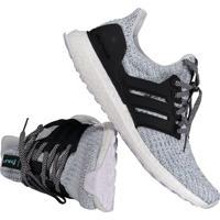 28442e02b8f Fut Fanatics. Tênis Adidas Ultraboost Parley Feminino ...