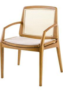 Cadeira Bamberg