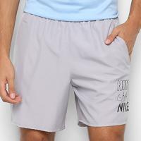 9e3ec92322 Bermuda Nike Challenger Graphic 7
