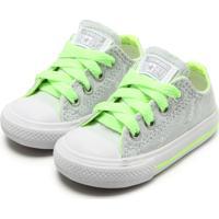 19f8001c4457c Tênis Para Meninas Calvin Klein De Grife infantil   Shoes4you