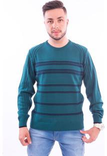 d4c5a46c80 Blusa Verde Verde Militar masculina