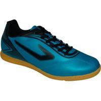 Chuteira Topper Futsal Cup Masculina - Masculino 657561b05c878