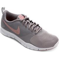 bf2a1d842d1af Netshoes. Tênis Nike Flex Essential Tr Feminino ...