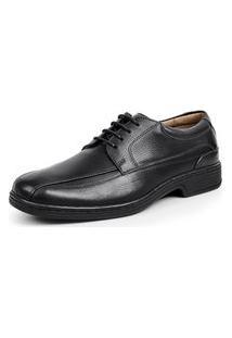 Sapato Opananken 69505 Job Preto