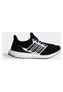 Adidas Tênis Ultraboost