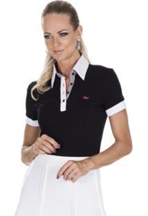 Camisas Polo Aberta Tradicional  a1d60d8202439