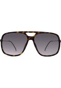 Óculos De Sol Esporte Mundial masculino   Shoes4you bc19f12f33