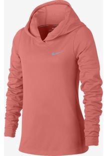 Camiseta Nike Run Core Infantil