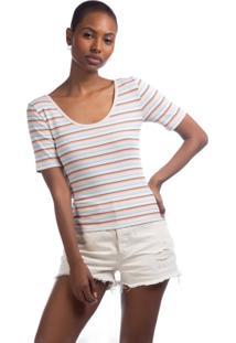 Camiseta Levis Venice - 00000 Multicolorido