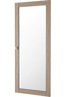 Porta Basic Oak Tiv 1 Porta Etna