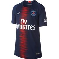 1d2f303e5c Camisa Para Meninos Nike Poliester infantil