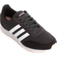 Netshoes. Tênis Adidas V Racer ... 26ca996a757be
