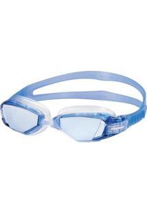 Óculos Para Natação Swans Brasil Seven - Unissex