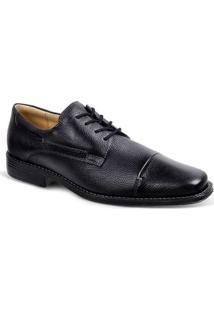 Sapato Social Masculino Derby Sandro Moscoloni Gar