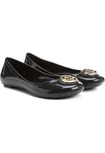 0798f7ea6e Sapatilha Shoestock Injetada Medalha Infantil - Feminino