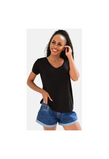 Camiseta Comfy One Plus
