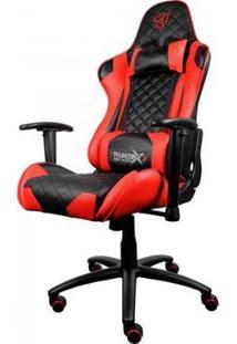 Cadeira Gamer Profissional Tgc12 Thunderx3 - Masculino