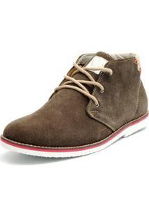 e3683e597 Bota Tamanho Grande Tradicional masculina | Shoes4you