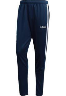 Calça Adidas Sere19 Trg Azul