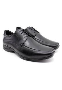 Sapato Jotape 3D Vision 71454 45 Ac Preto