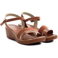 5a206d65b Sandália Azaleia Conforto feminina | Shoes4you