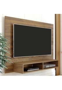 Painel Para Tv Até 42 Polegadas Flash Pinho - Artely