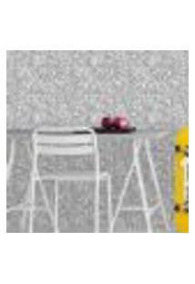 Papel De Parede Autocolante Para Colorir 0,58M Largura X 3,00M Comprimento 283988444