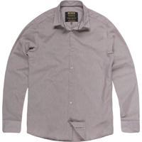 642a0c75ae Camisa Algodao Tricoline masculina